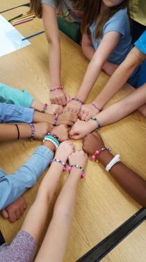 bracelets_group