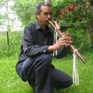 Charles_Rahmat_Woods_-Flute_and_Flowers.60170238_std