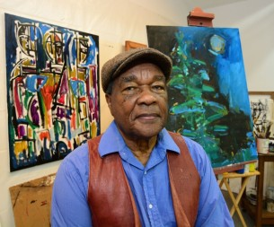 David_Driskell_Lecture_preview