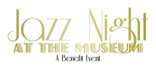 JazzNightGraphicFinal