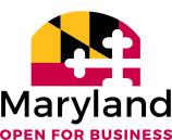 Maryland Logo_O4B_cmyk