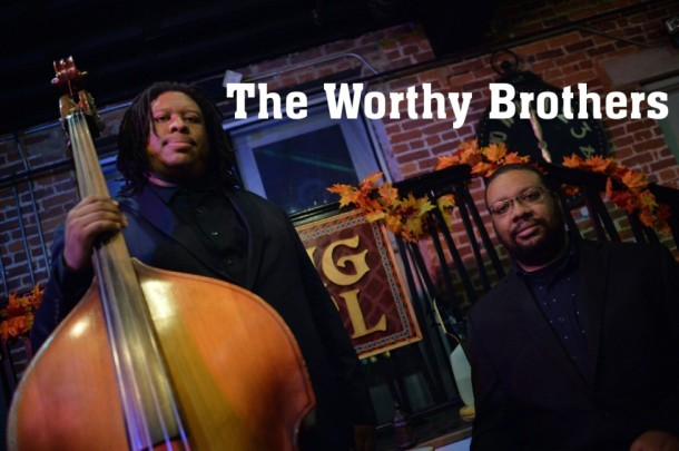 Worthy Brothers 2 (2)