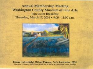 membership_front