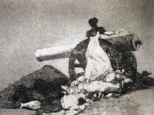 Francisco_de_Goya_y_Lucientes_-_What_courage!_-_WGA10129