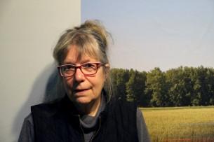 Lynn Silverman