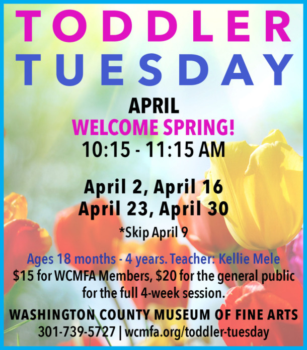 toddlertuesday_april