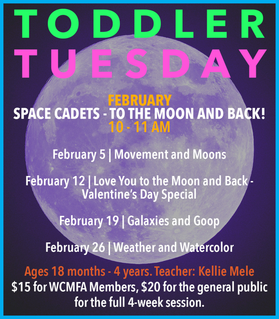 toddlertuesday_february