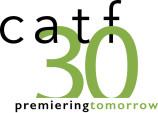 CATF_30th_Logo