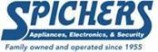 Spichers Logo
