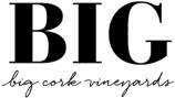 bigcork