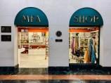 shop pic3_1605281940
