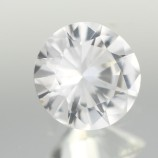 white_sapphire