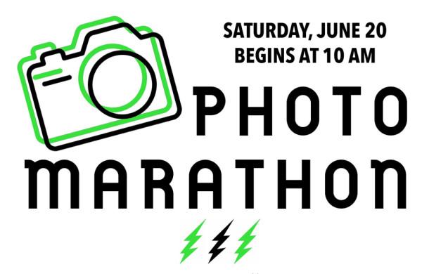 photomarathon_header