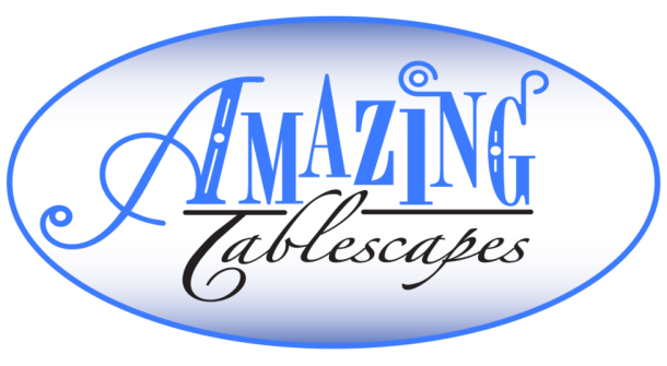 Amaz Tablescape logo
