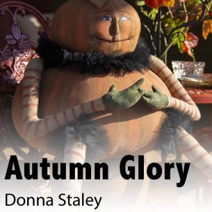 AutumnGlory_new