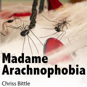 MadameArachnophobia